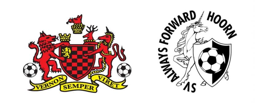 Always Forward gaat samenwerking aan met Poynton FC