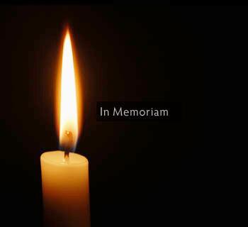 In memoriam Piet Schoon